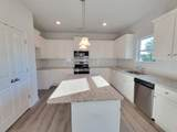 208 Orchid Drive - Photo 7