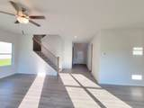 208 Orchid Drive - Photo 9