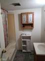 405 Brittany Harbor South - Photo 10
