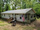 405 Brittany Harbor South - Photo 4