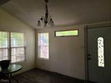405 Brittany Harbor South - Photo 5