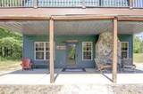 2276 Wallace Rd - Photo 19