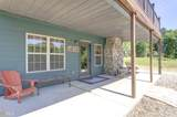 2276 Wallace Rd - Photo 20