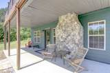 2276 Wallace Rd - Photo 22