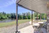2276 Wallace Rd - Photo 23