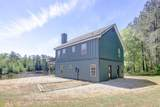 2276 Wallace Rd - Photo 25