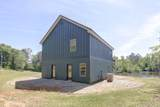 2276 Wallace Rd - Photo 26