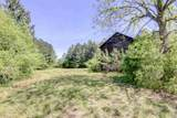 2276 Wallace Rd - Photo 27