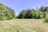2276 Wallace Rd - Photo 28