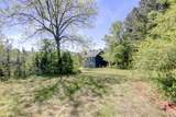2276 Wallace Rd - Photo 29