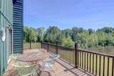 2276 Wallace Rd - Photo 33