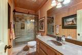 2276 Wallace Rd - Photo 41