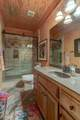 2276 Wallace Rd - Photo 42
