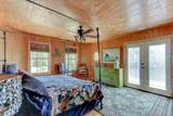 2276 Wallace Rd - Photo 43