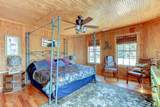 2276 Wallace Rd - Photo 44