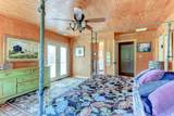 2276 Wallace Rd - Photo 45