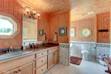 2276 Wallace Rd - Photo 47
