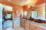 2276 Wallace Rd - Photo 48