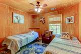 2276 Wallace Rd - Photo 51