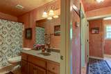 2276 Wallace Rd - Photo 52