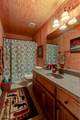 2276 Wallace Rd - Photo 53