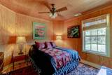 2276 Wallace Rd - Photo 54