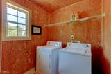 2276 Wallace Rd - Photo 55