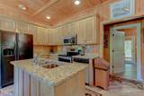 2276 Wallace Rd - Photo 64