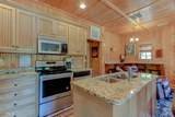 2276 Wallace Rd - Photo 65