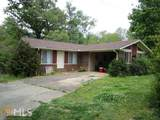 5829 Clarks Bridge Rd - Photo 1