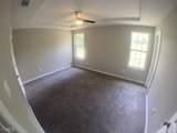 3520 Barker Dr - Photo 13