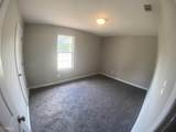 3520 Barker Dr - Photo 17