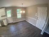 3520 Barker Dr - Photo 5