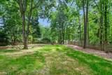 1553 Poplarwood Ln - Photo 44