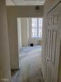 32 Peachtree St - Photo 4