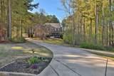 231 Elders Mill Estates Dr - Photo 2