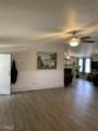 481 Frost Rd - Photo 14