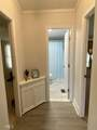 481 Frost Rd - Photo 15