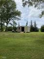 481 Frost Rd - Photo 17