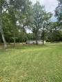 481 Frost Rd - Photo 18