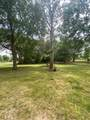481 Frost Rd - Photo 20