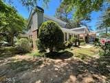 2612 Filedstone View Ln - Photo 9