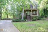 60 Birchwood Ct - Photo 1