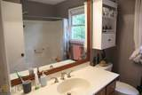 60 Birchwood Ct - Photo 21