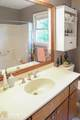 60 Birchwood Ct - Photo 22