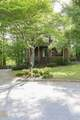 60 Birchwood Ct - Photo 3