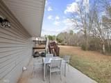 4523 Turning Leaf Dr - Photo 39