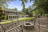 4266 Arbor Club - Photo 37