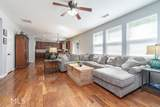 407 Howell Xing - Photo 11