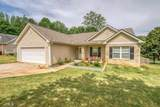 229 Clearwater - Photo 1